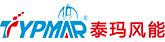 星光彩票 Logo