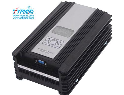 风光互补控制器1000W/48V